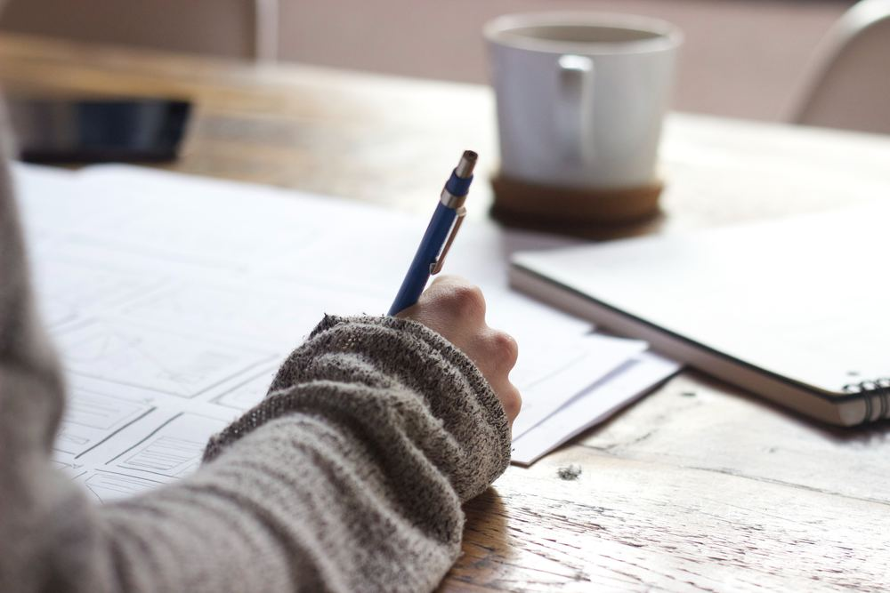 Förverkliga dina drömmar med ett stipendium