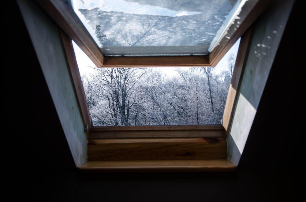 Fönsterbyte, något de flesta husägare står inför någon gång