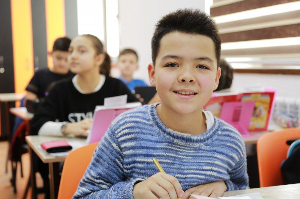 Söker du efter en bra skola i Svedala?