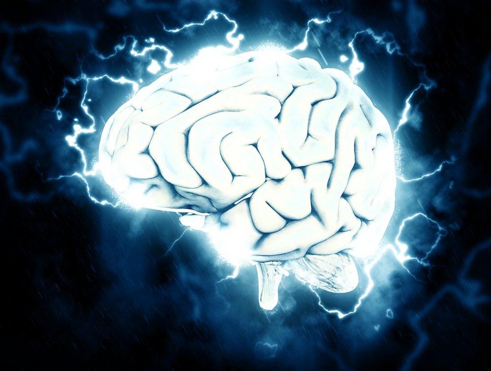 När hjärnan vill explodera – ta hjälp av en migränspecialist i Stockholm!
